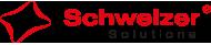 Schweizer Solutions GmbH