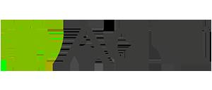 logo-act-uebersetzungsbuero