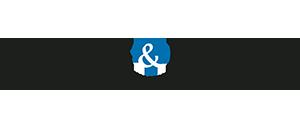 logo-heitzig-und-heitzig