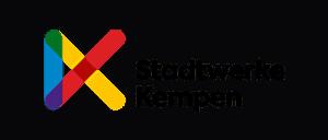 logo-stadtwerke-kempen